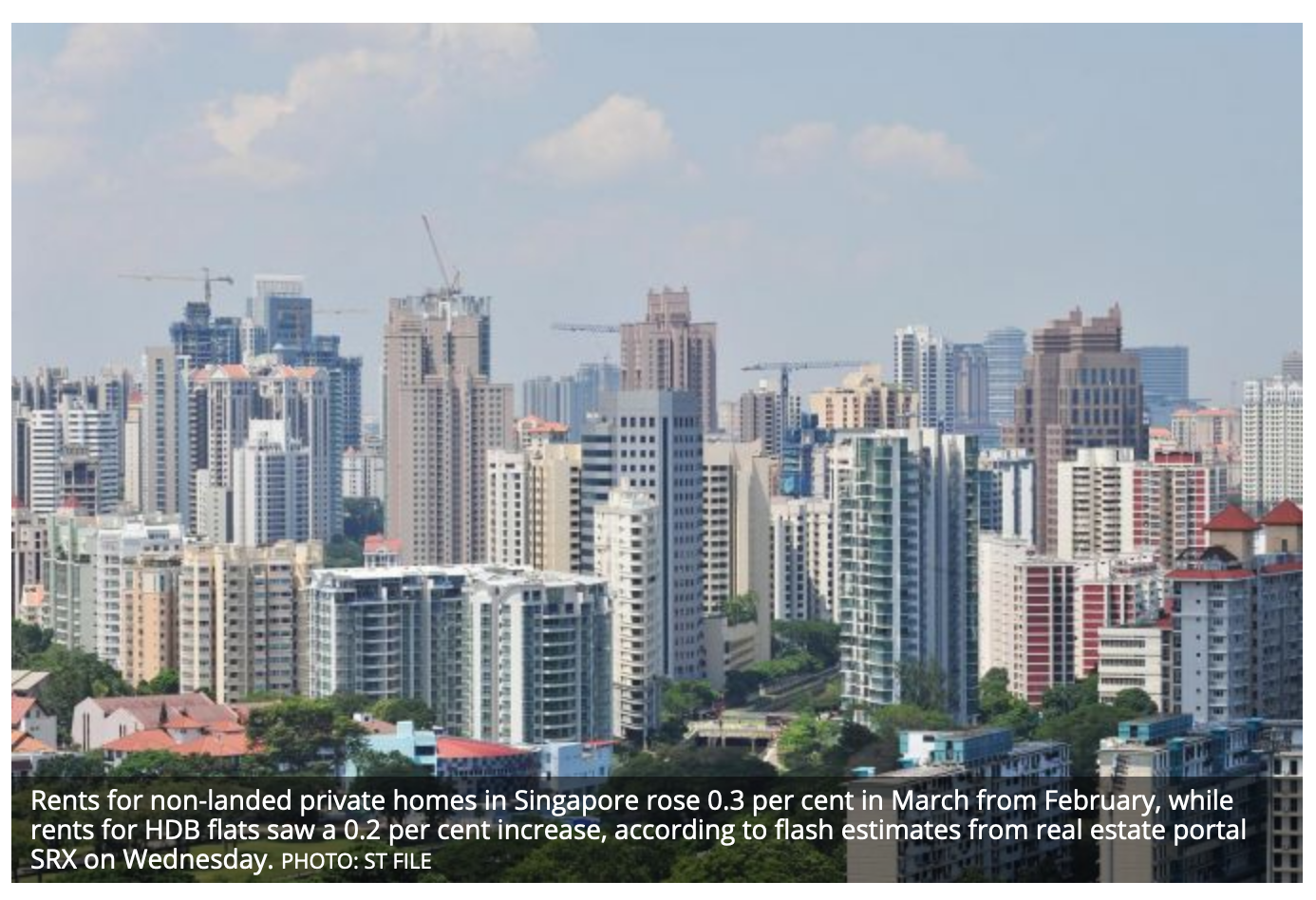 Singapore-condo-and-HDB-rents-rise-in-March-a