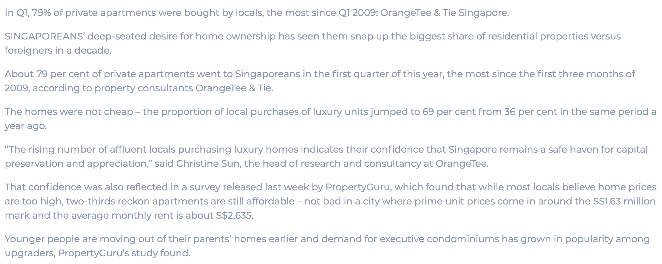 Singaporeans-Share-of-Local-Home-Purchases-Surges-in-Q1