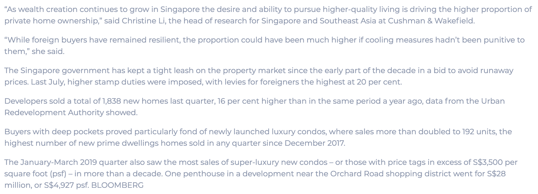 Singaporeans-Share-of-Local-Home-Purchases-Surges-in-Q1a
