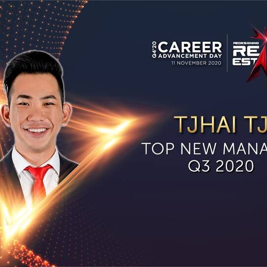2020Q3 - Top New Manager